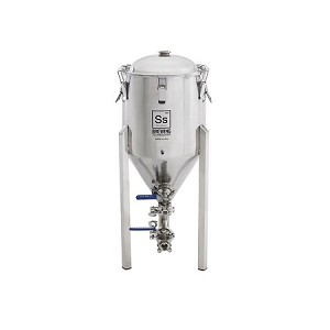 CHRONICAL 14 GALLON FERMENTER