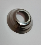Stainless Shank Flange
