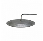 Sanke False bottom with Dip Tube